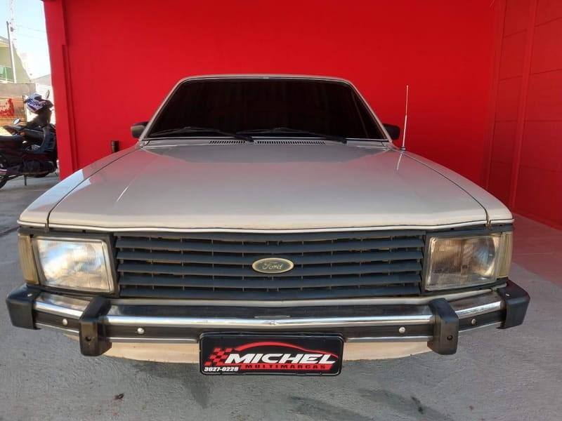 //www.autoline.com.br/carro/ford/del-rey-sedan-16-l-73cv-2p-alcool-manual/1983/fazenda-rio-grande-pr/15168641