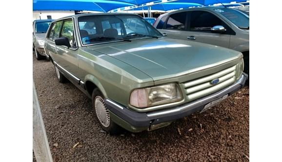//www.autoline.com.br/carro/ford/del-rey-sedan-16-g-lx-73cv-2p-alcool-manual/1987/tapejara-pr/7893996