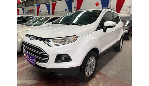 //www.autoline.com.br/carro/ford/ecosport-16-se-16v-flex-4p-manual/2015/serra-es/10100731