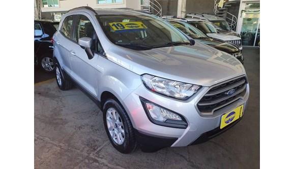 //www.autoline.com.br/carro/ford/ecosport-15-se-direct-12v-flex-4p-automatico/2019/recife-pe/10156063
