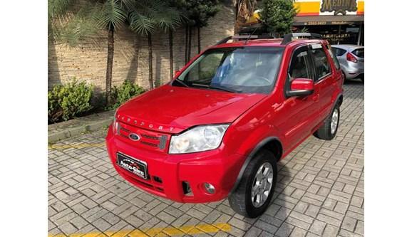 //www.autoline.com.br/carro/ford/ecosport-20-xlt-16v-flex-4p-automatico/2012/sao-paulo-sp/10380931