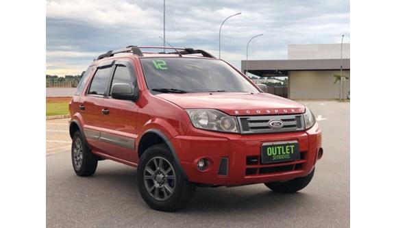 //www.autoline.com.br/carro/ford/ecosport-16-freestyle-16v-flex-4p-manual/2012/taubate-sp/10487850