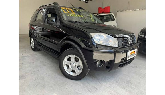 //www.autoline.com.br/carro/ford/ecosport-20-xlt-16v-gasolina-4p-automatico/2011/sao-paulo-sp/10589821