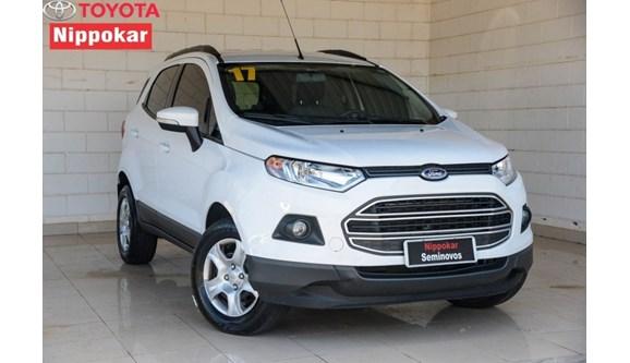 //www.autoline.com.br/carro/ford/ecosport-16-se-16v-4p-flex-automatico/2017/piracicaba-sp/10631790