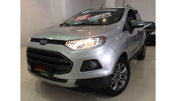 //www.autoline.com.br/carro/ford/ecosport-16-freestyle-16v-flex-4p-powershift/2016/sao-paulo-sp/10641579