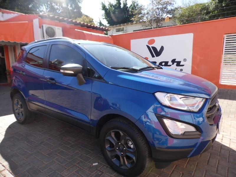 //www.autoline.com.br/carro/ford/ecosport-15-freestyle-12v-flex-4p-automatico/2018/brasilia-df/10712032
