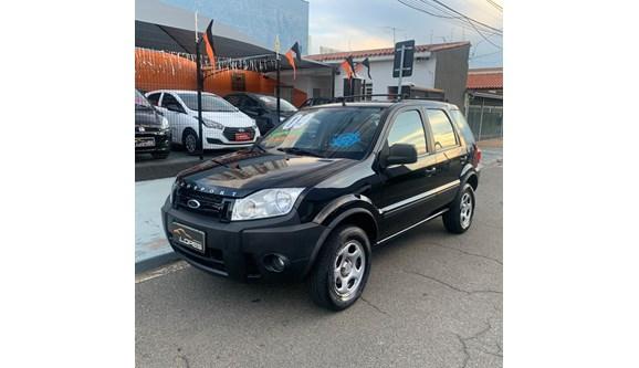 //www.autoline.com.br/carro/ford/ecosport-16-xls-8v-flex-4p-manual/2009/indaiatuba-sp/10731716