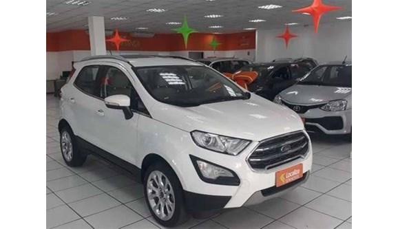 //www.autoline.com.br/carro/ford/ecosport-20-titanium-16v-flex-4p-automatico/2019/campinas-sp/10787619