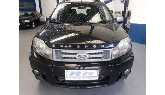 //www.autoline.com.br/carro/ford/ecosport-16-freestyle-8v-flex-4p-manual/2011/itatiba-sp/10796194