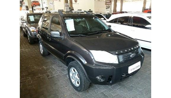 //www.autoline.com.br/carro/ford/ecosport-20-xlt-16v-flex-4p-automatico/2012/campinas-sp/10820403