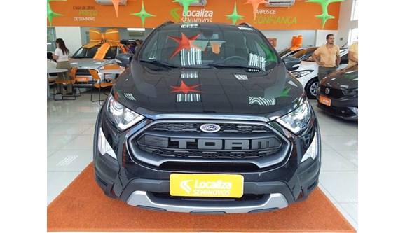 //www.autoline.com.br/carro/ford/ecosport-20-storm-16v-flex-4p-automatico-4x4/2019/campinas-sp/10824920