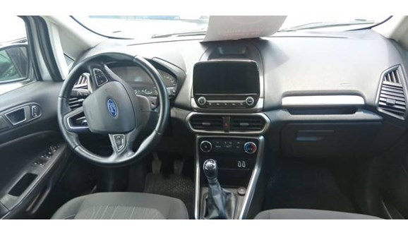 //www.autoline.com.br/carro/ford/ecosport-15-se-12v-flex-4p-manual/2019/aracaju-se/10847471