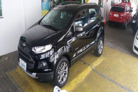 //www.autoline.com.br/carro/ford/ecosport-16-freestyle-16v-flex-4p-manual/2015/caraguatatuba-sp/10855025