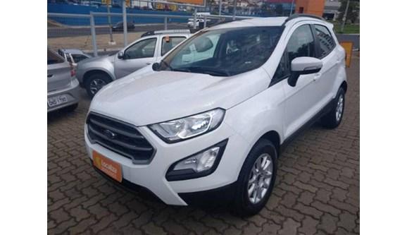 //www.autoline.com.br/carro/ford/ecosport-15-se-12v-flex-4p-automatico/2019/osasco-sp/10869508