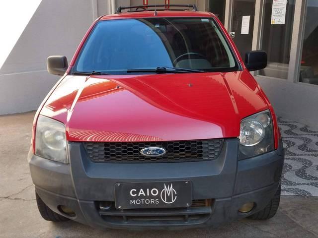 //www.autoline.com.br/carro/ford/ecosport-16-xls-8v-flex-4p-manual/2006/campinas-sp/10894843