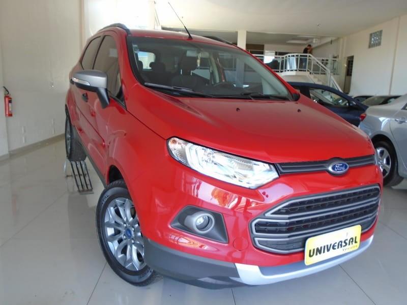 //www.autoline.com.br/carro/ford/ecosport-16-freestyle-16v-flex-4p-manual/2014/tres-passos-rs/10953911