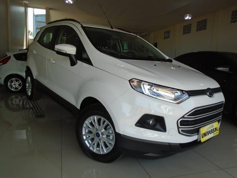 //www.autoline.com.br/carro/ford/ecosport-16-se-16v-flex-4p-manual/2017/tres-passos-rs/10966468