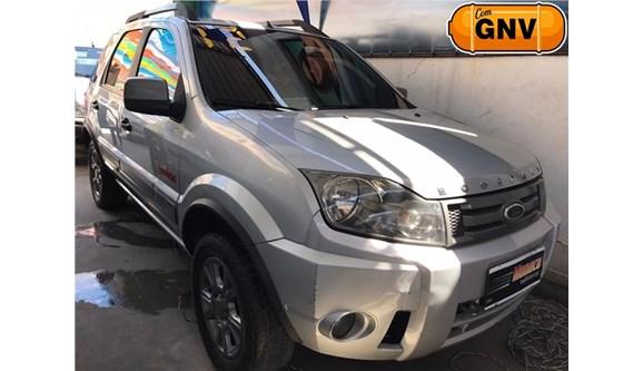 //www.autoline.com.br/carro/ford/ecosport-16-freestyle-16v-108cv-4p-flex-manual/2012/rio-de-janeiro-rj/10976303