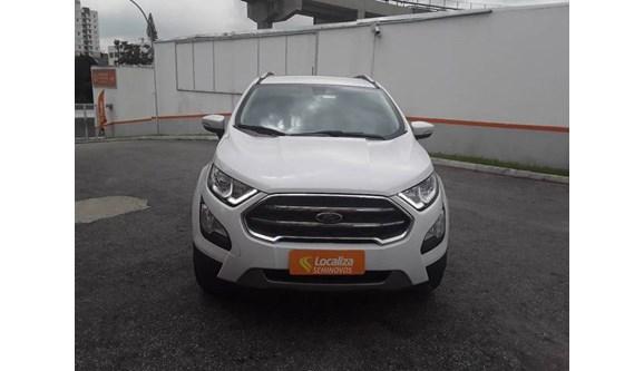 //www.autoline.com.br/carro/ford/ecosport-20-titanium-16v-flex-4p-automatico/2019/sao-paulo-sp/10985131