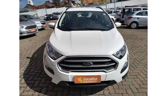 //www.autoline.com.br/carro/ford/ecosport-15-se-12v-flex-4p-automatico/2020/sao-paulo-sp/10992694