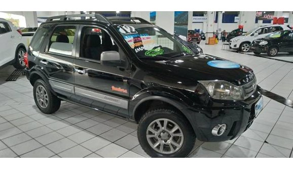 //www.autoline.com.br/carro/ford/ecosport-16-freestyle-8v-flex-4p-manual/2012/sao-paulo-sp/10993559