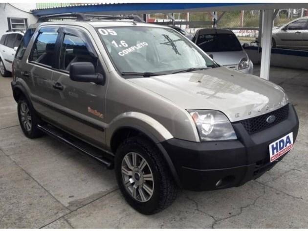 //www.autoline.com.br/carro/ford/ecosport-16-xl-8v-flex-4p-manual/2005/caxias-do-sul-rs/11012257