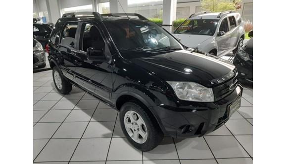 //www.autoline.com.br/carro/ford/ecosport-20-xlt-16v-flex-4p-automatico/2011/sao-paulo-sp/11099291