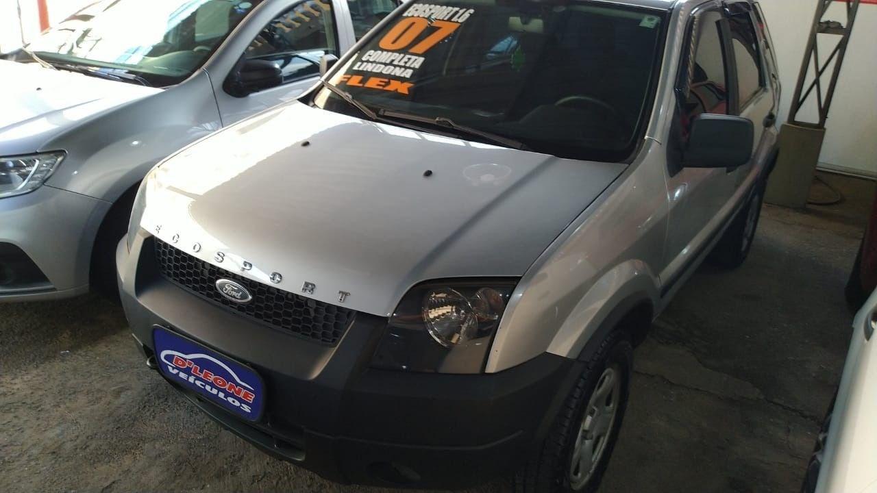 //www.autoline.com.br/carro/ford/ecosport-16-xls-8v-flex-4p-manual/2007/sao-paulo-sp/11121689