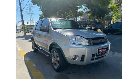 //www.autoline.com.br/carro/ford/ecosport-16-xlt-freestyle-8v-flex-4p-manual/2010/sao-paulo-sp/11249714