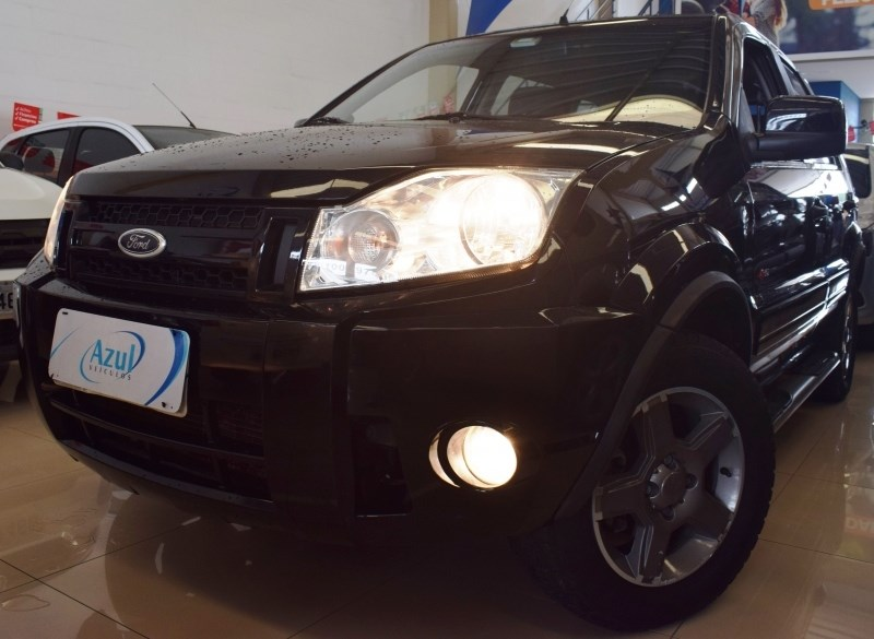 //www.autoline.com.br/carro/ford/ecosport-20-freestyle-16v-flex-4p-manual/2009/campinas-sp/11564566