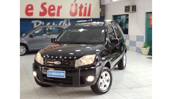//www.autoline.com.br/carro/ford/ecosport-20-xlt-16v-gasolina-4p-automatico/2012/sao-paulo-sp/11589961