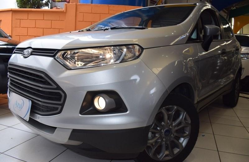 //www.autoline.com.br/carro/ford/ecosport-16-freestyle-16v-flex-4p-manual/2017/sumare-sp/11760801