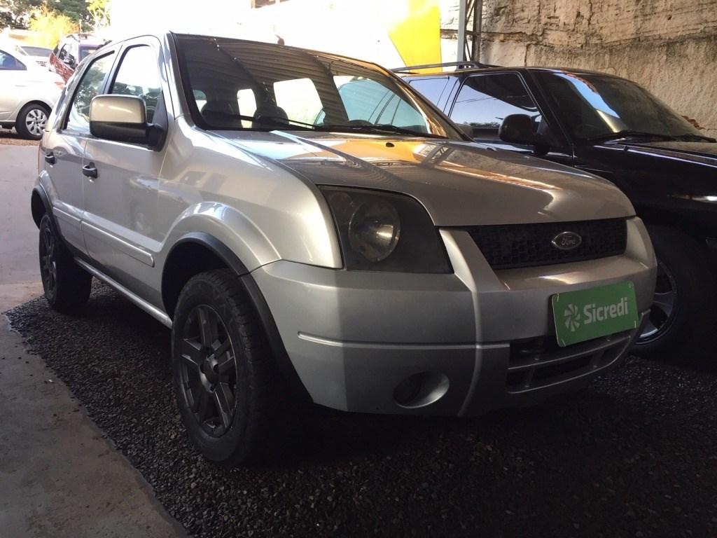 //www.autoline.com.br/carro/ford/ecosport-20-xlt-16v-gasolina-4p-automatico/2007/umuarama-pr/11953707