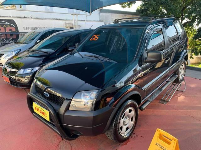//www.autoline.com.br/carro/ford/ecosport-16-xls-8v-flex-4p-manual/2006/pirapozinho-sp/12005957