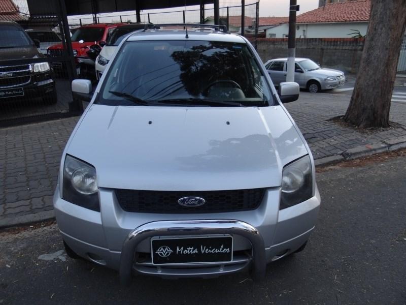 //www.autoline.com.br/carro/ford/ecosport-16-xls-8v-flex-4p-manual/2006/campinas-sp/12131251