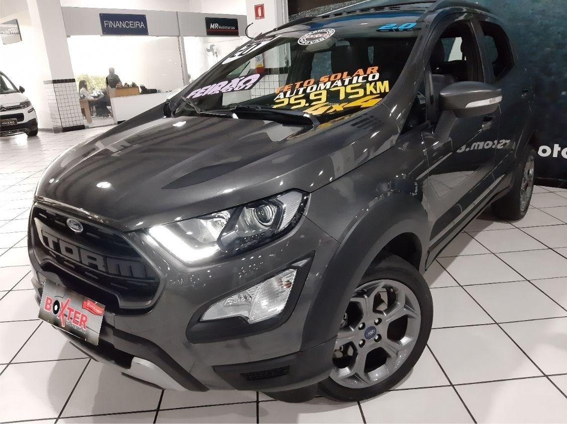 //www.autoline.com.br/carro/ford/ecosport-20-storm-16v-flex-4p-automatico-4x4/2020/santo-andre-sp/12185500