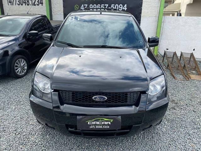 //www.autoline.com.br/carro/ford/ecosport-20-xlt-16v-gasolina-4p-automatico/2007/itajai-sc/12206918