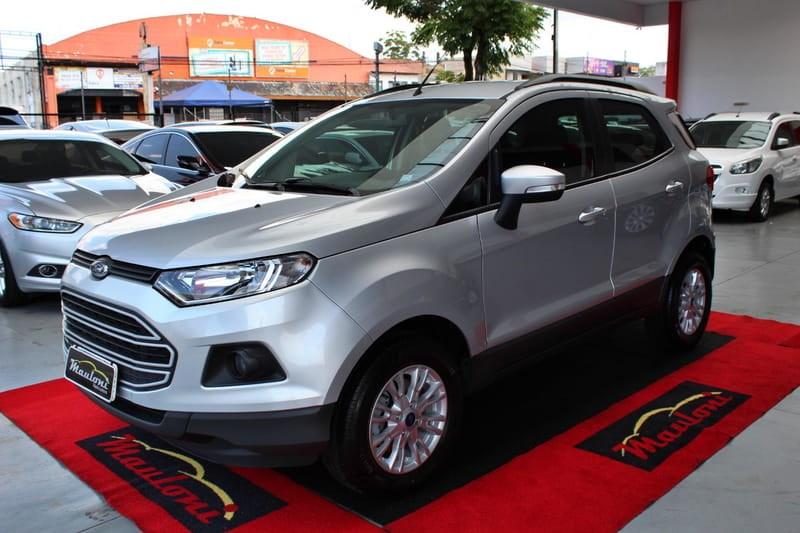 //www.autoline.com.br/carro/ford/ecosport-16-se-16v-flex-4p-manual/2017/curitiba-pr/12226437