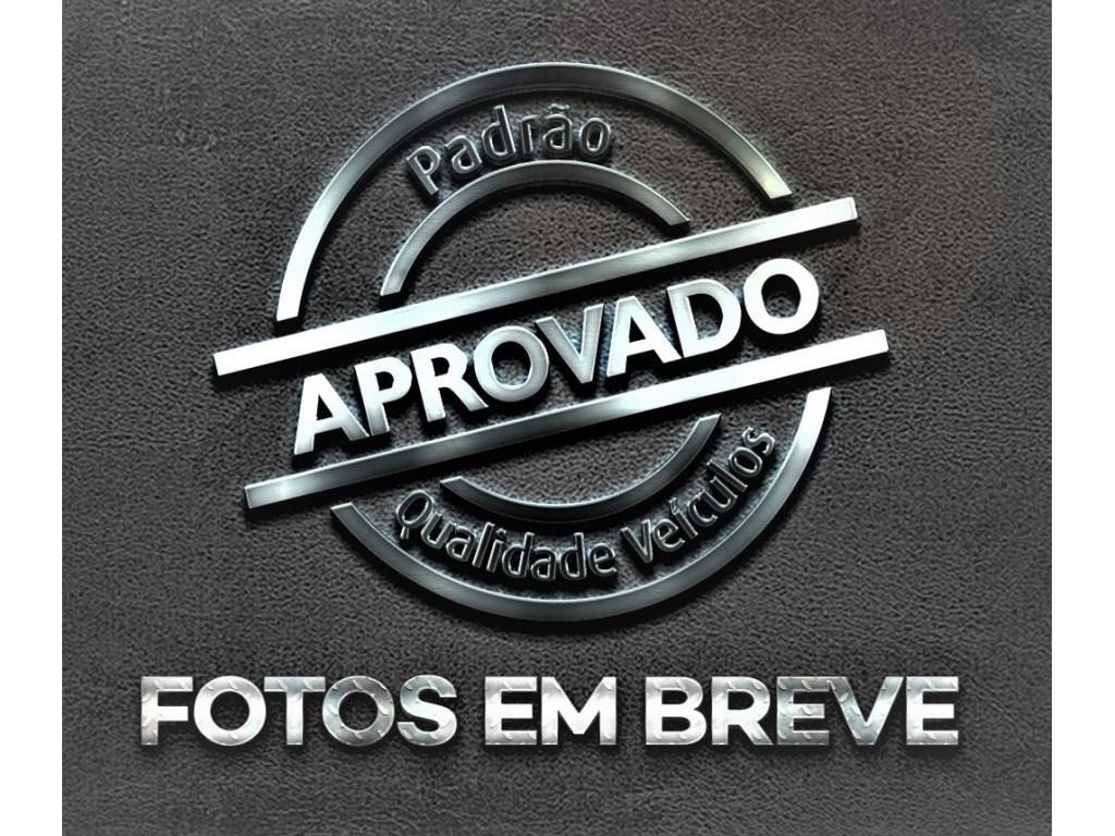 //www.autoline.com.br/carro/ford/ecosport-16-xls-8v-flex-4p-manual/2006/mogi-guacu-sp/12246369