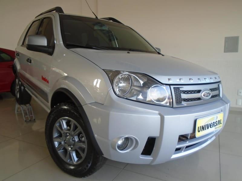 //www.autoline.com.br/carro/ford/ecosport-16-freestyle-8v-flex-4p-manual/2012/tres-passos-rs/12249616