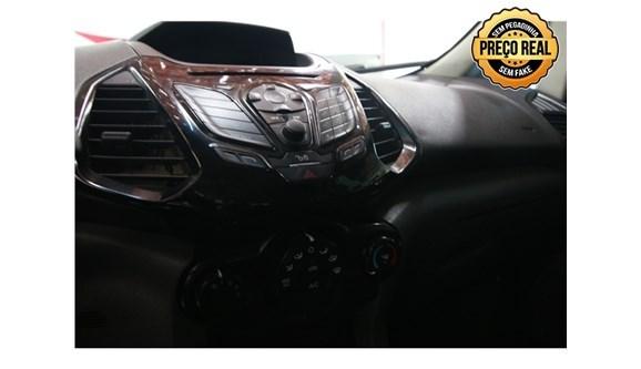 //www.autoline.com.br/carro/ford/ecosport-16-tivct-freestyle-16v-flex-4p-manual/2015/rio-de-janeiro-rj/12256361