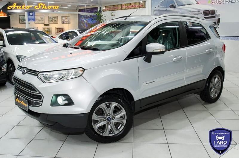 //www.autoline.com.br/carro/ford/ecosport-20-titanium-16v-flex-4p-powershift/2014/sao-paulo-sp/12264443