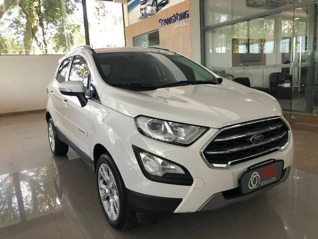//www.autoline.com.br/carro/ford/ecosport-20-titanium-16v-flex-4p-automatico/2018/salvador-ba/12265993