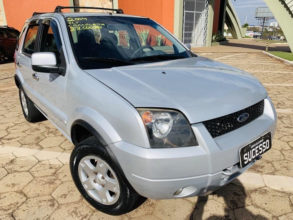 //www.autoline.com.br/carro/ford/ecosport-16-xlt-8v-gasolina-4p-manual/2004/cascavel-pr/12282358