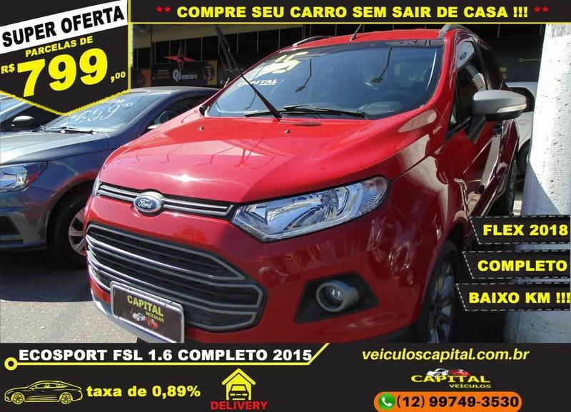 //www.autoline.com.br/carro/ford/ecosport-16-freestyle-16v-flex-4p-manual/2015/sao-jose-dos-campos-sp/12310534