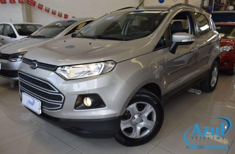 //www.autoline.com.br/carro/ford/ecosport-20-se-16v-flex-4p-powershift/2015/campinas-sp/12311192