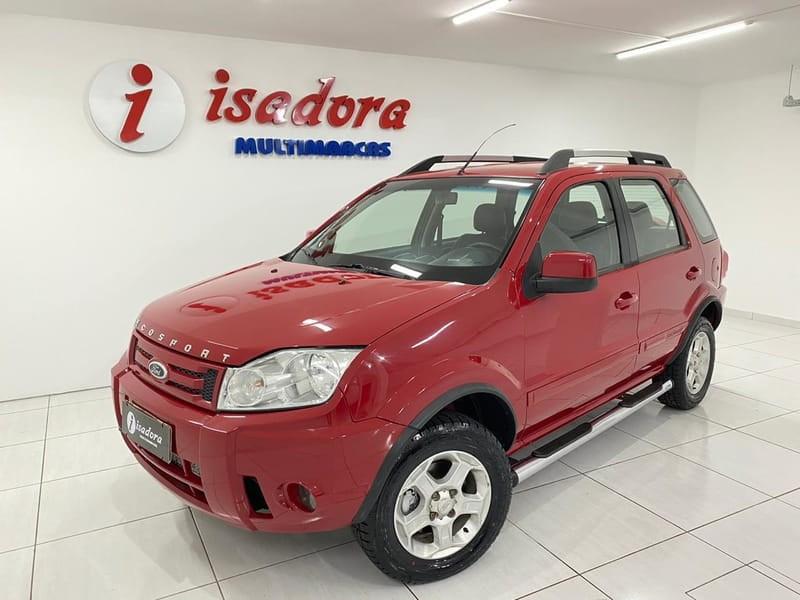 //www.autoline.com.br/carro/ford/ecosport-16-xlt-8v-flex-4p-manual/2012/cascavel-pr/12323094