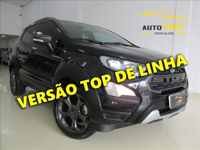 //www.autoline.com.br/carro/ford/ecosport-20-storm-16v-flex-4p-automatico-4x4/2019/osasco-sp/12329044