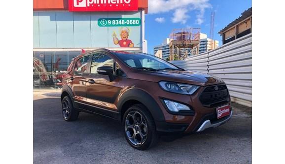 //www.autoline.com.br/carro/ford/ecosport-20-storm-16v-flex-4p-automatico-4x4/2019/salvador-ba/12337227