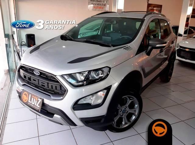 //www.autoline.com.br/carro/ford/ecosport-20-storm-16v-flex-4p-automatico-4x4/2020/volta-redonda-rj/12358395